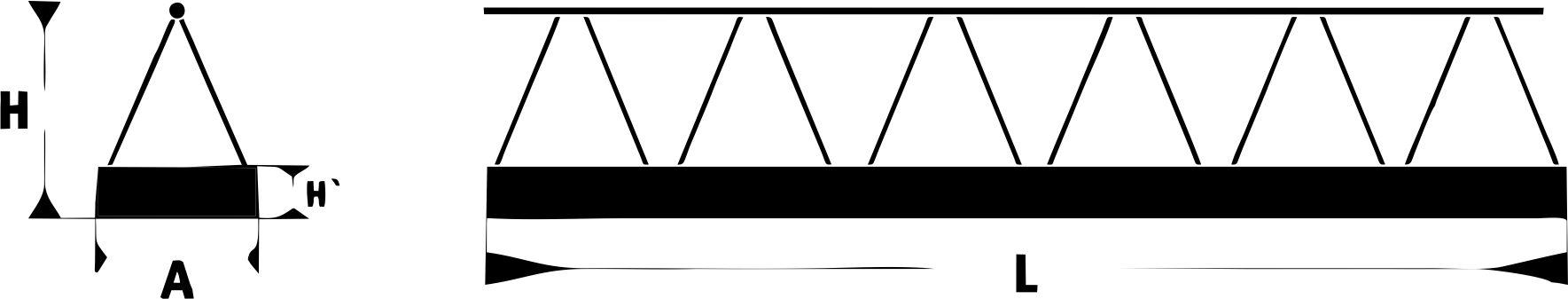 belka-teriva-11
