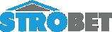 strobet-logo