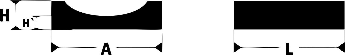 korytka-odwadniajace