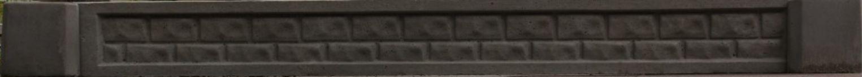 podmurowka-betonowa