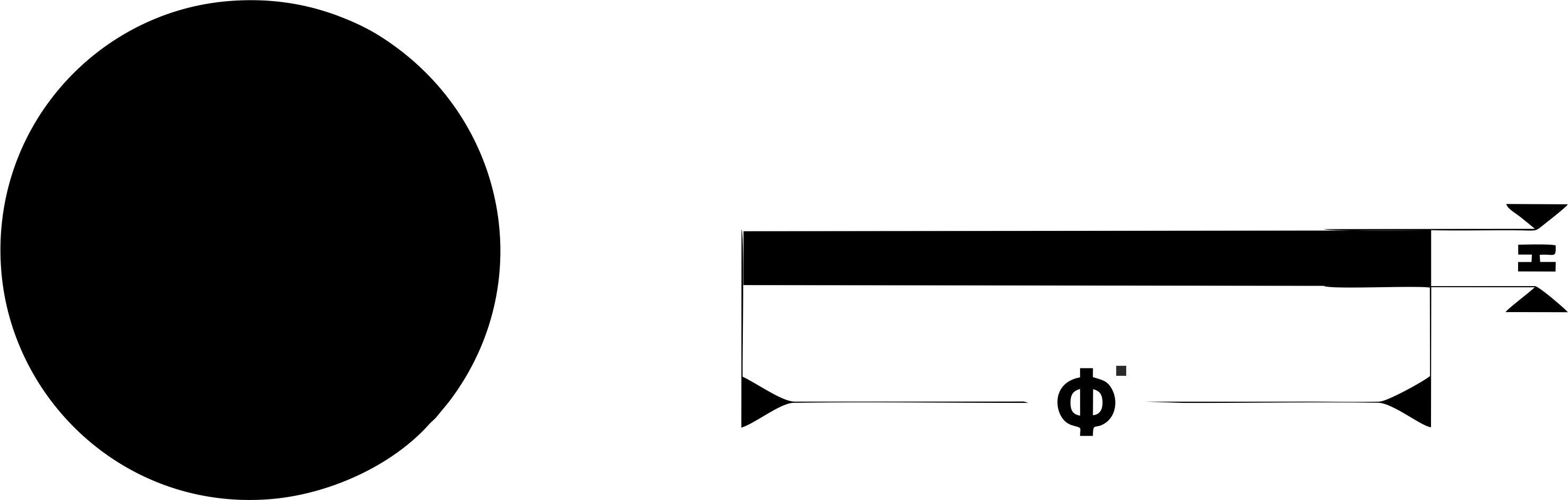 pokrywa-kregu-600-650