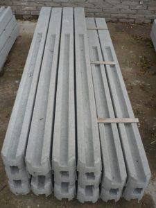 slupki_betonowe_standard